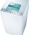 HITACHI日立洗衣機AJ-S75MX