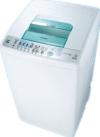 HITACHI日立洗衣機AJ-S75MXP