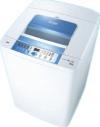 HITACHI日立洗衣機AJ-S80MX