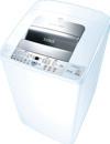 HITACHI日立洗衣機BW-750G