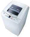 HITACHI日立洗衣機SF143HJ