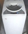 HITACHI日立洗衣機SF10P4