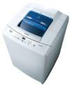 HITACHI日立洗衣機SF160HJ