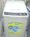 HITACHI日立洗衣機SF-105XT