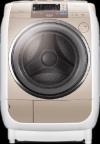 HITACHI日立洗衣機SFBD2300TN
