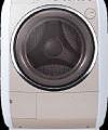 HITACHI日立洗衣機SFBD2700TR