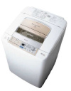 HITACHI日立洗衣機SFBW12M-N