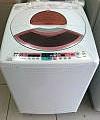 HITACHI日立洗衣機SFJ10P8