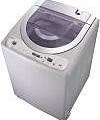 KOLIN歌林洗衣機BW-1502