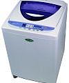 KOLIN歌林洗衣機BW-1055N