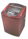 LG樂金洗衣機WF-139PG