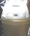 LG樂金洗衣機WF-T102