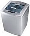 LG樂金洗衣機WT-118S