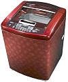 LG樂金洗衣機WT-138RG