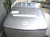 LG樂金洗衣機WT-Y2K