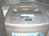 LG樂金洗衣機WT-Y158PG