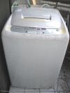 MITSUBISHI三菱洗衣機BW-919S