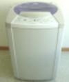NEOKA新禾洗衣機NW-150S