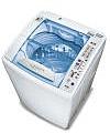 NEOKA新禾洗衣機NW-D150