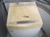 Panasonic國際洗衣機NA-95UXF