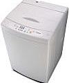 Panasonic國際洗衣機NA-100ST