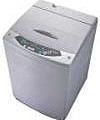 Panasonic國際洗衣機NA-100ET