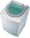 Panasonic國際洗衣機NA-110KT