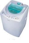 Panasonic國際洗衣機NA-110LB