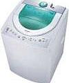Panasonic國際洗衣機NA-110MBF