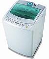 Panasonic國際洗衣機NA-110RB