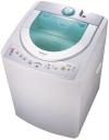 Panasonic國際洗衣機NA-110MB