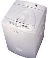 Panasonic國際洗衣機NA-110ST