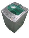 Panasonic國際洗衣機NA-110RT