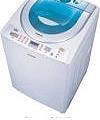 Panasonic國際洗衣機NA-130LB