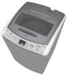 Panasonic國際洗衣機NA-110TT