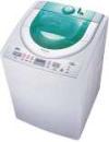 Panasonic國際洗衣機NA-130MB