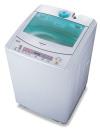 Panasonic國際洗衣機NA-130NB