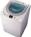 Panasonic國際洗衣機NA-130VT-1