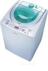 Panasonic國際洗衣機NA-158LBF