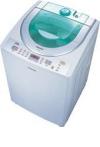 Panasonic國際洗衣機NA-158LB
