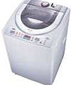 Panasonic國際洗衣機NA-158MBF