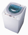 Panasonic國際洗衣機NA-158NS