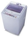 Panasonic國際洗衣機NA-158NBF