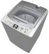 Panasonic國際洗衣機NA-158TB