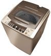Panasonic國際洗衣機NA-158VB