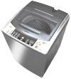 Panasonic國際洗衣機NA-158VBS-S