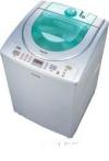 Panasonic國際洗衣機NA-168LBF