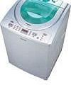 Panasonic國際洗衣機NA-168LB