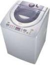 Panasonic國際洗衣機NA-168MB