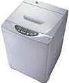 Panasonic國際洗衣機NA-1388T